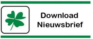 download nieuwsbrief