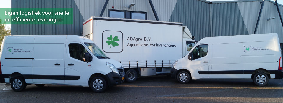 slider-logistiek